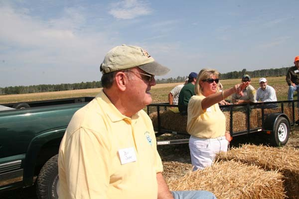 Tree Farm Tour 2010_2