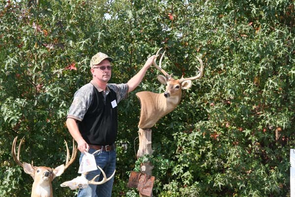 Tree Farm Tour 2010_6