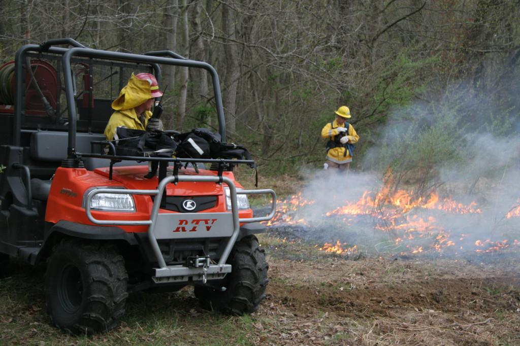 Fire Camp 2011 (19)